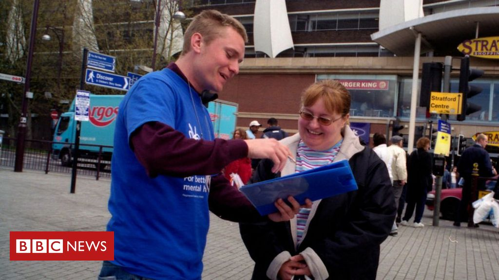 Coronavirus: Is there a future for street fundraising?