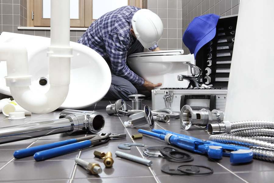 how-to-find-a-good-plumber